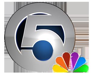 NBC Channel 5