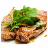 Everyday Zesty Pork Chops