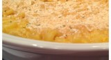 Famous Macaroni and Cheese