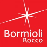 Bormioli Rocco Glass Company