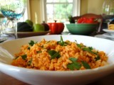 Paleo Spanish Rice