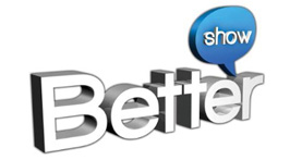 Better Show - NYC