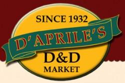 D&D Market
