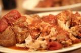 Paleo Italian Pork Loin Roast