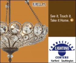 Connecticut Lighting Centers