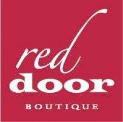 Red Door Boutique