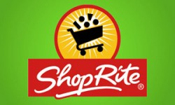 ShopRite of Manchester