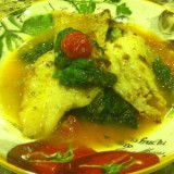 Sole Calabrese