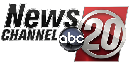 Channel 22 Springfield